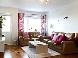 Small Narrow Living Room Furniture Arrangement Placing Furniture In