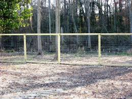 Welded Wire Fence Ideas Welded Wire Fence Designs High Definition