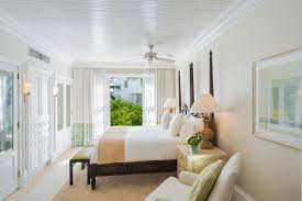 Palms 2 Bedroom Suite 2 Bedroom Suites In Turks And Caicos The Palms