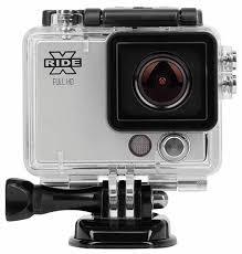 <b>Экшн</b>-<b>камера XRide Full HD</b> — купить недорого на Яндекс.Маркете