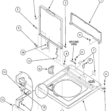 1994 mercedes benz w124 fuse box diagram