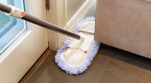 mops and brooms. Dusters Mops And Brooms