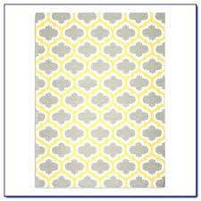 target indoor outdoor rugs target outdoor rug target blue outdoor rug impressive design ideas for indoor target indoor outdoor rugs
