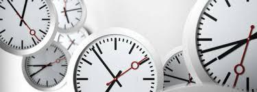 essay on time management blog ultius essay on time management