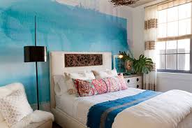 Small Picture Top Interior Decorating Trends for Spring 2016