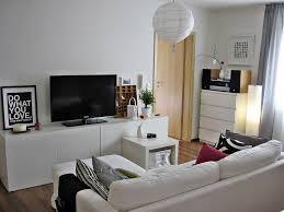 modern perfect furniture. Ikea White Living Room Furniture. Perfect Besta 0 Modern With Furniture L
