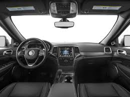 2018 jeep grand cherokee overland. simple grand new 2018 jeep grand cherokee overland suv in 21002  wilde automotive group with jeep grand cherokee overland