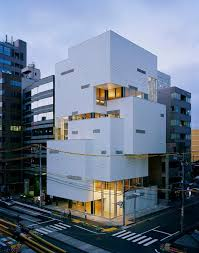 modern urban residential architecture. Wonderful Architecture To Modern Urban Residential Architecture D