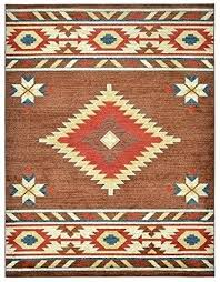 southwest rugs 8x10 super southwest rugs picturesque com collection southwestern native design southwest rugs 8x10
