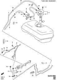 similiar 2000 chevy blazer fuel line diagram keywords 2000 chevy blazer fuel line diagram likewise 1995 chevy s10 fuel pump