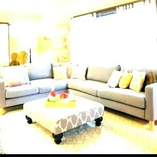blue yellow living room grey and blue lounge ideas grey blue yellow living room grey blue