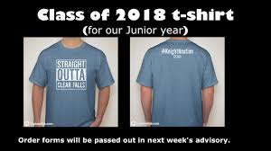class of 2018 clear falls high school co2018 slide 4 slide 5 co2018