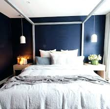 bedside pendant lights bedroom pendant lighting best pendant lighting bedroom ideas on bedside pendant lights bedside bedside pendant lights