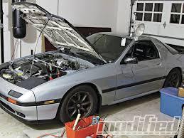 mazda rx7 wiring schematic mazda automotive wiring diagrams mo 1109 05%2b1987 mazda rx7%2bengine
