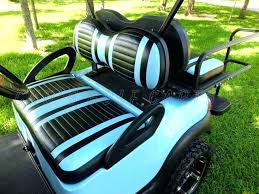 yamaha golf cart covers photo 5 of wonderful golf cart upholstery seats 5 golf cart seat yamaha golf cart covers