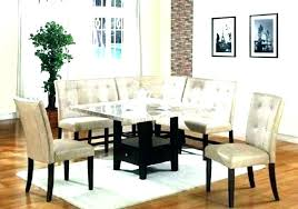 round breakfast nook table corner breakfast nook furniture minimalist space saving corner breakfast nook furniture sets