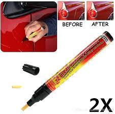 car painting kit k ing 06 07 diy paint touch up kitchener