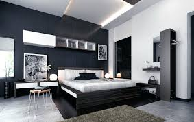 Cool Male Bedroom Ideas Cool Bedroom Ideas For Guys In Future Light