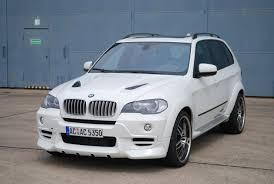 Coupe Series 2008 x5 bmw : AC Schnitzer BMW X5 Falcon   Car Tuning