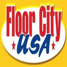 photo of floor city usa pensacola fl united states floor city usa