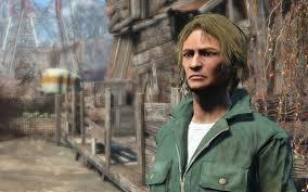 Connie Abernathy | Fallout Wiki | Fandom