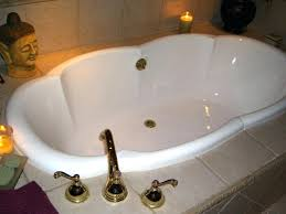 jacuzzi bathtub repair cost service company everythingbeauty info
