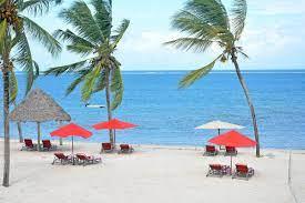 PrideInn Paradise Beach Resort & Spa, Mombasa: Hotelbewertungen 2021