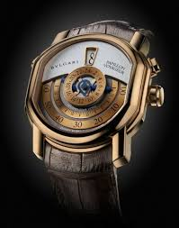 17 best images about watches skeleton watches bulgari papillon voyageur watch limited edition
