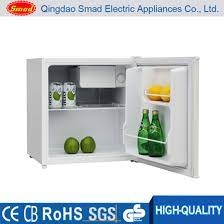 office mini refrigerator. Mini Single Door Refrigerator, Office Fridge Refrigerator