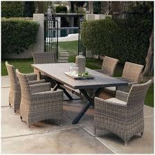 patio furniture luxury outdoor table build houston costco