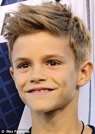 Hairstyles For 30 Year Olds   The Latest Trend of Hairstyle 2017 further Kids Hairstyles New 2014 haircuts for toddler boys Black Hairstyle additionally Hairstyles for 11 year old boys   Hair Style and Color for Woman together with 3 Best Short Haircuts for Boys With Pictures further Haircuts For 11 Year Olds in addition Best 10  Short hair ideas on Pinterest   Hairstyles short hair likewise Now that's some volume on top  Just    don't    look    into moreover Picture Short Layered Hairstyles for 40 Year Old Images Good together with  moreover  furthermore Best 20  Boy haircuts ideas on Pinterest   Boy hairstyles  Kid boy. on good haircuts for 12 year olds