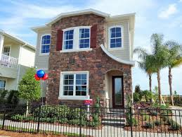 winter garden new homes the cove at hamlin by taylor morrison homes butler model