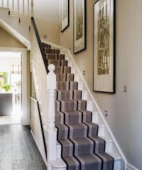 hallway stairs design ideas lovely hall and stairs design ideas best ideas about stair landing house