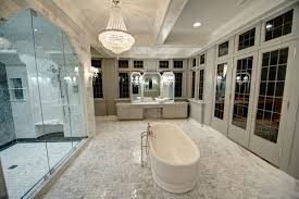 mansion bathrooms. the parry mansion historical restoration traditional-bathroom bathrooms s