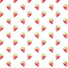 fruit wallpaper pattern. Unique Wallpaper IPad Mini Pro Tablet Wallpaper In Fruit Wallpaper Pattern N