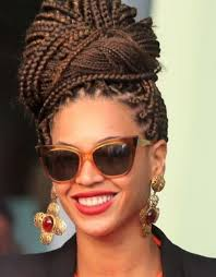 Latest Braids Hairstyle 55 superb black braided hairstyles that allure your look 5782 by stevesalt.us