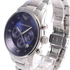 17 parasta ideaa armani watches issä ar2434 ar2448 ar5905 ar2453 ar5890 ar5860 armani watches for men
