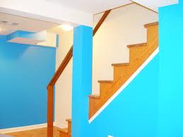 how to match paint colorsHow to Match Custom Paint Colors  Blue Door Painters