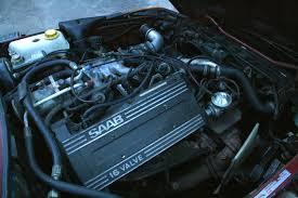 saab 9000 2 3 1996 auto images and specification saab 9000 2 3 1996 photo 1