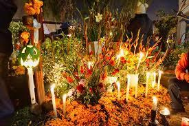 dia de los muertos in mexiko tipps für