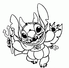 Small Picture Free Disney Halloween Coloring Sheets I Am a Mommy Nerd