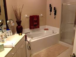 bathroom remodeling naples fl. Check This Naples Bathroom Remodel Medium Size Of Bathrooms Fl Small Master Ideas . Remodeling