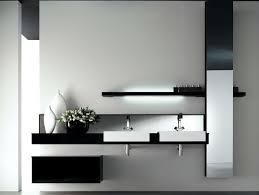 nice contemporary bathroom vanities
