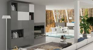 modern tv stands wall mounted tv cabinet tv cabinet wall tv cabinets