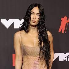 2021 MTV VMAs ...