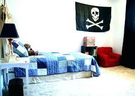Wall Bedroom Decor Inspiration Marvel Bedroom Decor Uapp