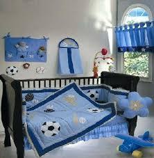 crib bedding idea colorful and contemporary baby bedding ideas for boys baby nursery bedding ideas