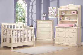elegant baby furniture. Brilliant Furniture Fullsize Of Elegant Bedroom Nursery Crib Bedding Baby Set  Nurseryroom Furniture Cream  To