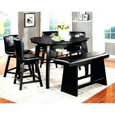 rooms to go patio furniture. Wondeful Rooms To Go Patio Furniture D8668279 Outdoor