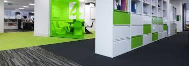 How to Specify Versatile mercial Carpet Tile
